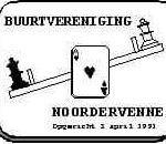 Noordervenne